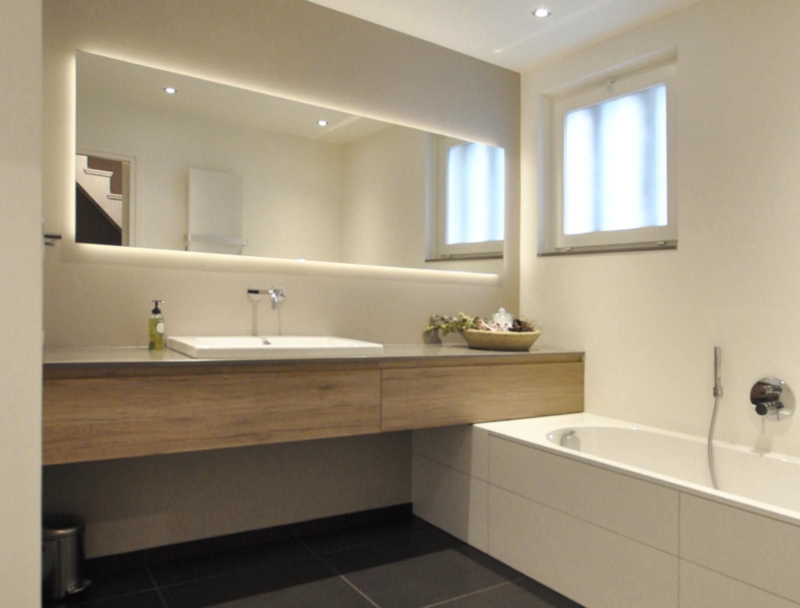 Waterdichte Verf Badkamer : Wijzonol badkamer muurverf unique muurverf badkamer latest in een
